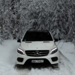 Mercedes GLE 500e 7 150x150 Test: Mercedes GLE 500e   czy ma to sens?
