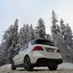 Mercedes GLE 500e 8 150x150 Test: Mercedes GLE 500e   czy ma to sens?