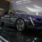 Poznań Motor Show 2018 10 150x150 Relacja z Poznań Motor Show 2018