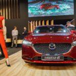 Poznań Motor Show 2018 14 150x150 Relacja z Poznań Motor Show 2018
