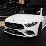 Poznań Motor Show 2018 16 150x150 Relacja z Poznań Motor Show 2018