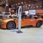 Poznań Motor Show 2018 3 150x150 Relacja z Poznań Motor Show 2018