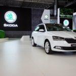 Poznań Motor Show 2018 31 150x150 Relacja z Poznań Motor Show 2018