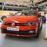 Poznań Motor Show 2018 37 150x150 Relacja z Poznań Motor Show 2018