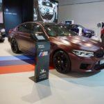 Poznań Motor Show 2018 5 150x150 Relacja z Poznań Motor Show 2018