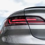 Volkswagen Arteon13 150x150 Test: Volkswagen Arteon 2.0 TSI 280 KM   udana metamorfoza