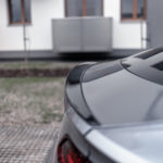 Volkswagen Arteon15 150x150 Test: Volkswagen Arteon 2.0 TSI 280 KM   udana metamorfoza