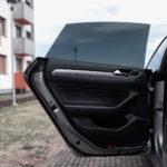 Volkswagen Arteon17 150x150 Test: Volkswagen Arteon 2.0 TSI 280 KM   udana metamorfoza