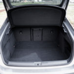 Volkswagen Arteon18 150x150 Test: Volkswagen Arteon 2.0 TSI 280 KM   udana metamorfoza
