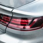 Volkswagen Arteon20 150x150 Test: Volkswagen Arteon 2.0 TSI 280 KM   udana metamorfoza