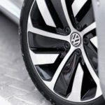Volkswagen Arteon23 150x150 Test: Volkswagen Arteon 2.0 TSI 280 KM   udana metamorfoza