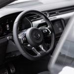 Volkswagen Arteon26 150x150 Test: Volkswagen Arteon 2.0 TSI 280 KM   udana metamorfoza