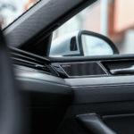 Volkswagen Arteon29 150x150 Test: Volkswagen Arteon 2.0 TSI 280 KM   udana metamorfoza