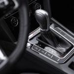 Volkswagen Arteon30 150x150 Test: Volkswagen Arteon 2.0 TSI 280 KM   udana metamorfoza