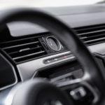 Volkswagen Arteon31 150x150 Test: Volkswagen Arteon 2.0 TSI 280 KM   udana metamorfoza