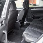 Volkswagen Arteon33 150x150 Test: Volkswagen Arteon 2.0 TSI 280 KM   udana metamorfoza