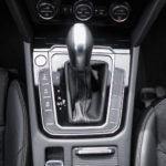 Volkswagen Arteon39 150x150 Test: Volkswagen Arteon 2.0 TSI 280 KM   udana metamorfoza