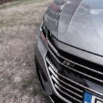 Volkswagen Arteon4 150x150 Test: Volkswagen Arteon 2.0 TSI 280 KM   udana metamorfoza
