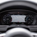 Volkswagen Arteon41 150x150 Test: Volkswagen Arteon 2.0 TSI 280 KM   udana metamorfoza
