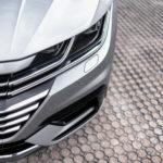 Volkswagen Arteon6 150x150 Test: Volkswagen Arteon 2.0 TSI 280 KM   udana metamorfoza