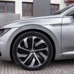 Volkswagen Arteon7 150x150 Test: Volkswagen Arteon 2.0 TSI 280 KM   udana metamorfoza