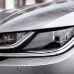 Volkswagen Arteon8 150x150 Test: Volkswagen Arteon 2.0 TSI 280 KM   udana metamorfoza