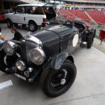 auto nostalgia 14 150x150 Auto Nostalgia 2018   krótka relacja z targów