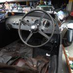 auto nostalgia 19 150x150 Auto Nostalgia 2018   krótka relacja z targów