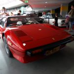 auto nostalgia 4 150x150 Auto Nostalgia 2018   krótka relacja z targów