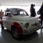 auto nostalgia 5 150x150 Auto Nostalgia 2018   krótka relacja z targów