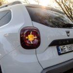 duster 1 150x150 Test: Dacia Duster 1.5 dCi Prestige EDC   tak dobrze jeszcze nie było!