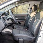 duster 10 150x150 Test: Dacia Duster 1.5 dCi Prestige EDC   tak dobrze jeszcze nie było!