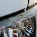 duster 23 150x150 Test: Dacia Duster 1.5 dCi Prestige EDC   tak dobrze jeszcze nie było!