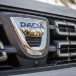 duster 24 150x150 Test: Dacia Duster 1.5 dCi Prestige EDC   tak dobrze jeszcze nie było!