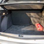 duster 26 150x150 Test: Dacia Duster 1.5 dCi Prestige EDC   tak dobrze jeszcze nie było!