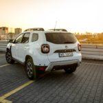 duster 27 150x150 Test: Dacia Duster 1.5 dCi Prestige EDC   tak dobrze jeszcze nie było!