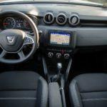 duster 4 150x150 Test: Dacia Duster 1.5 dCi Prestige EDC   tak dobrze jeszcze nie było!