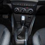 duster 7 150x150 Test: Dacia Duster 1.5 dCi Prestige EDC   tak dobrze jeszcze nie było!
