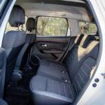 duster 9 150x150 Test: Dacia Duster 1.5 dCi Prestige EDC   tak dobrze jeszcze nie było!