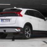 mitsu2 150x150 Test: Mitsubishi Eclipse Cross 1.5T 163 KM   zmiana przez modę