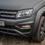 vw amarok 11 150x150 Test: Volkswagen Amarok 3.0 V6 TDI Aventura – pakt z wilkami