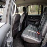 vw amarok 14 150x150 Test: Volkswagen Amarok 3.0 V6 TDI Aventura – pakt z wilkami