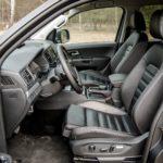 vw amarok 16 150x150 Test: Volkswagen Amarok 3.0 V6 TDI Aventura – pakt z wilkami