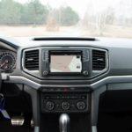 vw amarok 18 150x150 Test: Volkswagen Amarok 3.0 V6 TDI Aventura – pakt z wilkami