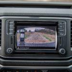 vw amarok 19 150x150 Test: Volkswagen Amarok 3.0 V6 TDI Aventura – pakt z wilkami