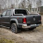vw amarok 2 150x150 Test: Volkswagen Amarok 3.0 V6 TDI Aventura – pakt z wilkami