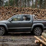 vw amarok 36 150x150 Test: Volkswagen Amarok 3.0 V6 TDI Aventura – pakt z wilkami