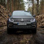vw amarok 38 150x150 Test: Volkswagen Amarok 3.0 V6 TDI Aventura – pakt z wilkami