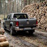 vw amarok 39 150x150 Test: Volkswagen Amarok 3.0 V6 TDI Aventura – pakt z wilkami