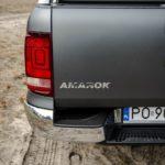 vw amarok 4 150x150 Test: Volkswagen Amarok 3.0 V6 TDI Aventura – pakt z wilkami